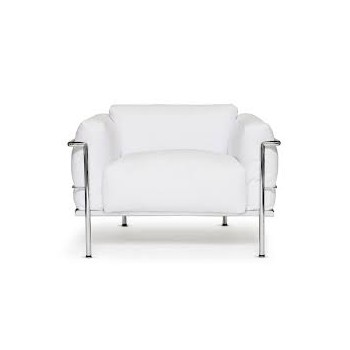 Armchair grand confort LC...