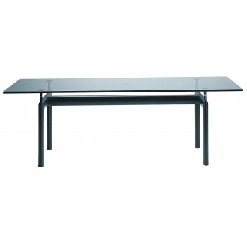 Table Le Corbusier Lc6