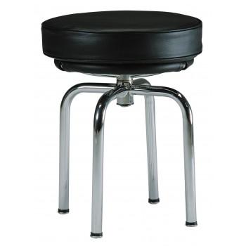 Corbusier LC7 stool