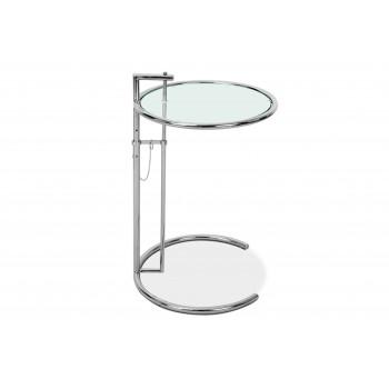 Adjustable Table Eileen Gray