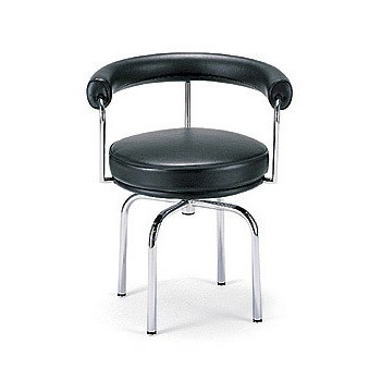 Corbusier Lc8 chair