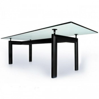 Table Lc6 Corbusier