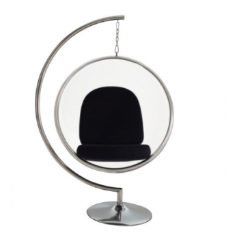 Aarnio Bubble Chair Stand