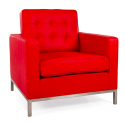 Florence Knoll Fauteuil
