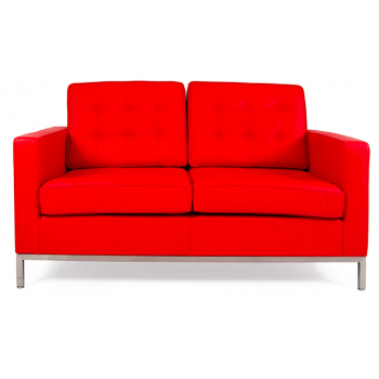 Florence Knoll Sofa two seater