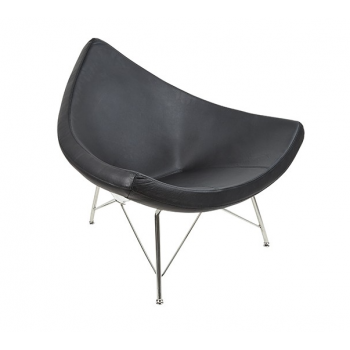 Fauteuil George Nelson...