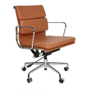 Chaise de bureau 217 soft pad