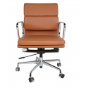ea217 office chair