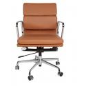 ea217 sedia ufficio