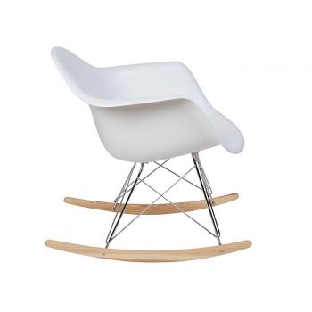 RAR chaise basculante