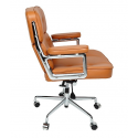 Executiv office chair Es104