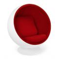 Ball Chair Arnio