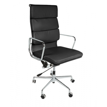 ea219 office chair