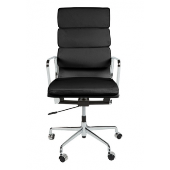 219 office chair leather