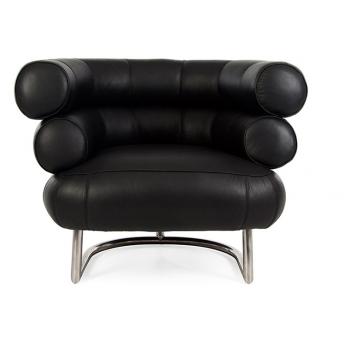 Poltrona Bibendum Chair...