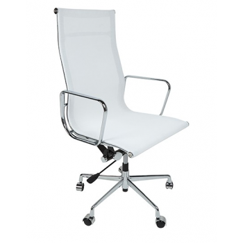 Office chair EA119 mesh