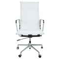 Chaise de bureau ea119 filet
