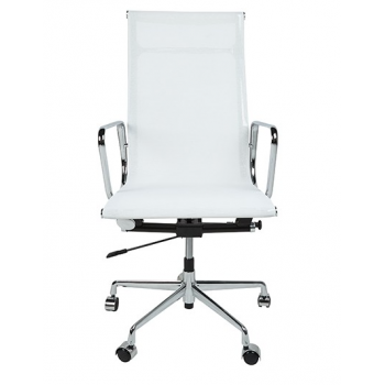 Office chair 119 mesh