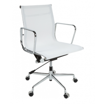 Office chair ea117 mesh