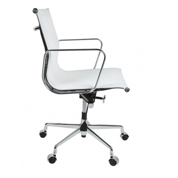 Office chair 117 mesh