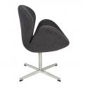 Swan chair Jacobsen