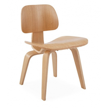 LCW chair Eames