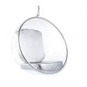 Aarnio Bubble chair