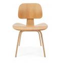 LCW chair Eames