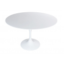 Saarinen Tulip dining set...