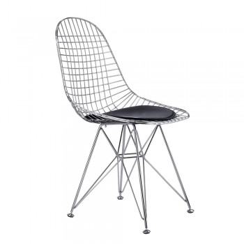 DKR chair Eames
