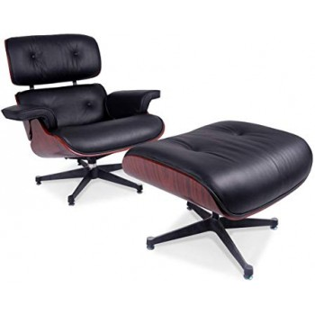 Fauteuil Charles James...