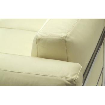 Sofa LC grand confort two...