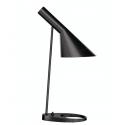 Lampe de table Jacobs