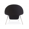 Fauteuil womb chair Saarinen