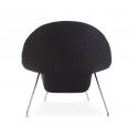 Womb chair Saarinen