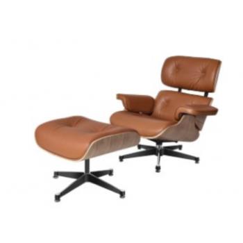 Charles Sedia lounge chair...