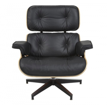Charles Lounge chair