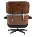 Eames Poltrona lounge