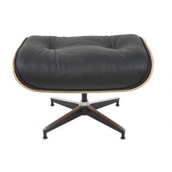 Sgabello per lounge chair