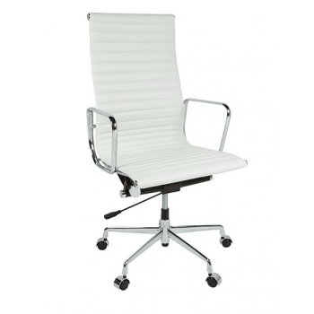 119 James office chair in...