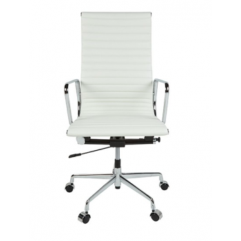 Eames ea119 office chair...