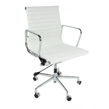 Chaise de bureau EA117