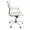 ea117 office chair leather