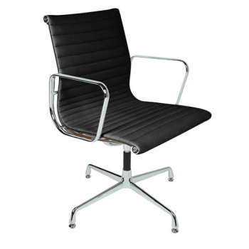 Office 108 chair leather