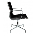 ea108 office chair leather