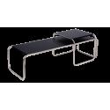 Table Laccio Breuer
