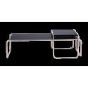 laccio table Breuer