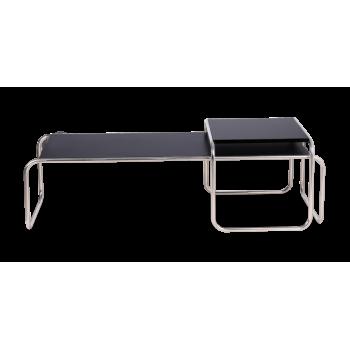 lazzio table Breuer